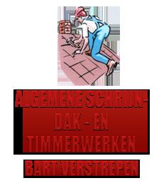 Dakwerken Hulshout