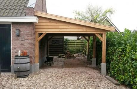 terrasoverkapping terrasoverkapping hout houten terrasoverkapping overkapping